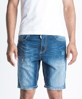 Antony Morato Denim Short