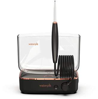 Waterpik Sidekick Portable Water Flosser for Travel & Home