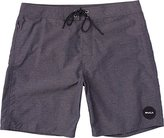 RVCA Men's Nylon Trunk Boardshort