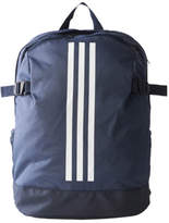 adidas NEW Medium-Size Backpack Assorted