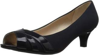 LifeStride Women's Lottie Pump