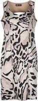 CAMILLA MILANO Knee-length dresses