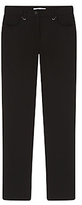 Gerard Darel Sierra Trousers, Black