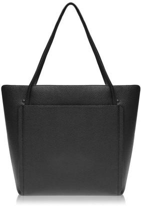 Linea Large Tote Bag