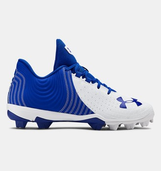 Under Armour Men's UA Harper 4 Low RM. Baseball Cleats