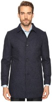 7 Diamonds Parque Jacket Men's Coat