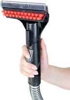 Bissell 3624 SpotClean Pro Vacuum