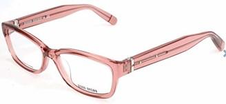 Bobbi Brown Women's Brillengestelle R43 Optical Frames