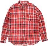 Sun 68 Shirts - Item 38510283