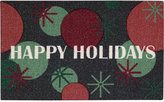 Nourison Happy Holidays Accent Rug