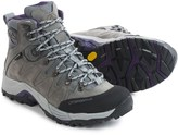 La Sportiva Thunder III Gore-Tex® Hiking Boots - Waterproof, Nubuck (For Women)