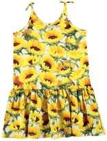 Molo Youth Girl's Camilla Dress