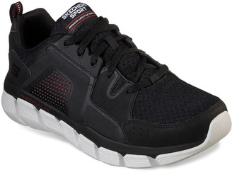 Skechers Relaxed Fit SKECH FLEX 3.0 Men's Sneakers