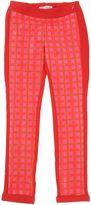 Miss Blumarine Casual pants