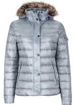 Marmot Hailey Jacket (Women's)