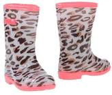 Billieblush Boots