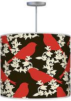 Thomaspaul - Goldfinch Red Pendant Lamp