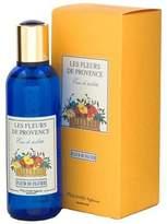Molinard 1849 Les Fleurs De Provence Fleur De Figuier Perfume by for Women. Eau De Toilette Spray 3.3 Oz / 100 Ml.