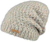 Barts Women's Kalix Beanie Hat