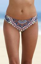 Billabong Dreamer Bikini Bottom