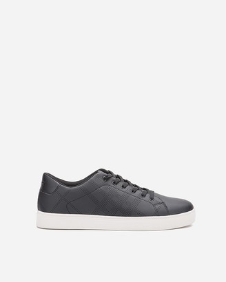 Express Xray Xander Sneakers