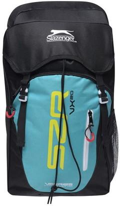 Slazenger VX20 Backpack