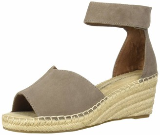 Rockport Women's Marah Ankle Strap Sandal