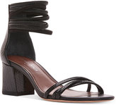 Donald J Pliner Essie Strappy Sandals