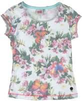 Vingino T-shirts - Item 12069390
