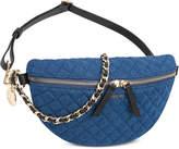 Nine West Imogen Small Belt Bag