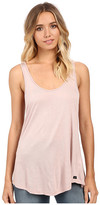 Obey Off Duty Tank Top