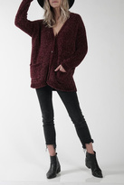 Knot Sisters Celine Sweater