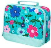 Crazy 8 Floral Lunchbox