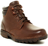 Eastland Jeremiah Boot