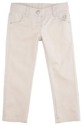 sarabanda Casual trouser