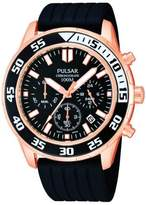 Pulsar Men's watch SPORTS PT3238X1