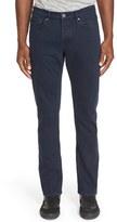 Burberry Men's Straight Leg Jeans Jeans