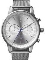 Triwa Nevil Chronograph Watch NEST102ME021212