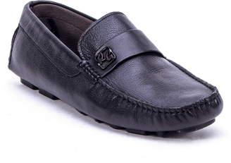 Robert Graham Grapewin Driving Shoe