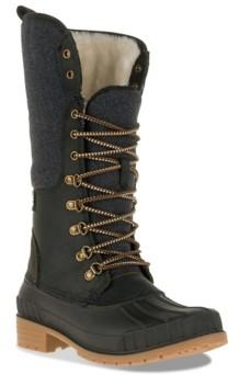Kamik Sienna F2 Snow Boot