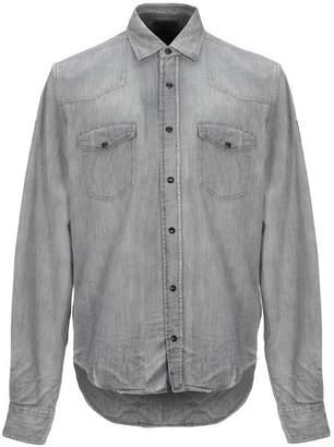 Belstaff Denim shirt