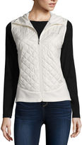 Columbia Warmer Days Thermal Coil Vest
