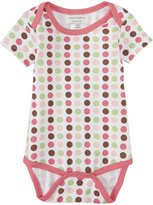 Sweet Peanut Time for Tea Bodysuit (Baby)-3-6 Months