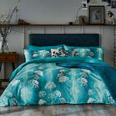 Clarissa Hulse Angeliki Duvet Cover - Single