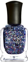 Deborah Lippmann Nail Color-Break 4 Love 0.5 Ounces, W-C-6827