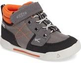 Keen 'Encanto Wesley' High Top Sneaker (Toddler, Little Kid & Big Kid)