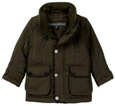 Urban Republic Poly Thinfill Jacket (Baby Boys)