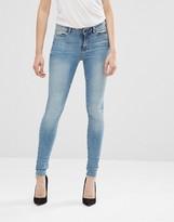 Vero Moda Seven Super Slim Jeans