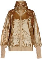 adidas by Stella McCartney Jackets
