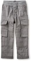 Tea Collection Izumi Cargo Pants (Toddler Boys & Little Boys)